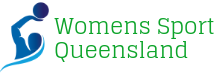 Womens Sport Queensland